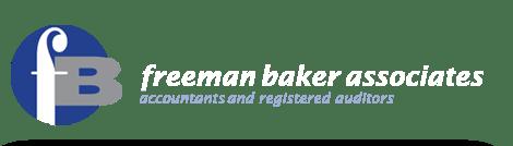 Freeman Baker Associates | Hertfordshire